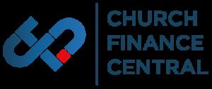 - CFC Logos Final Primary