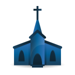 Church-Specialists
