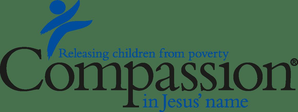 CompassionLogo_CMYK
