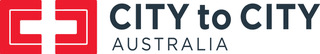 CitytoCity